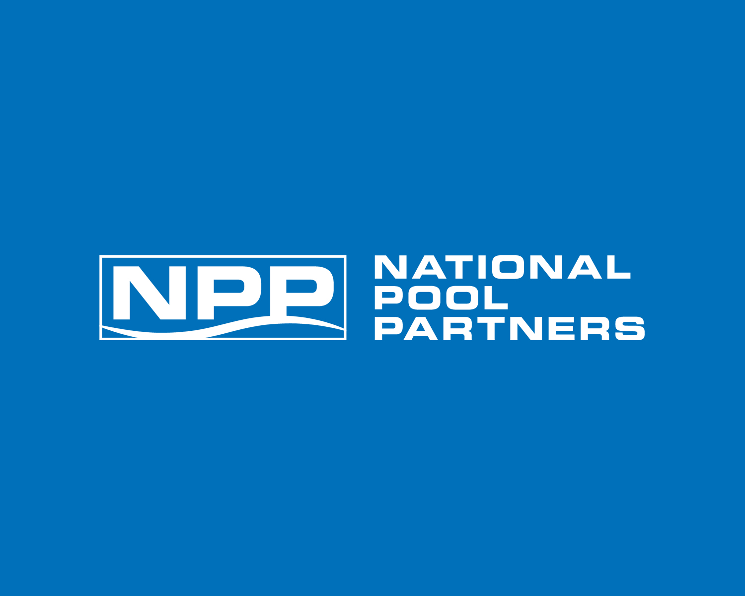 National Pool Partners Grows Its World Class Mergers And Acquisitions Development Team